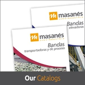 Our Catalogues